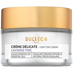Decléor - Lavande Fine - Crème Lift Fermeté