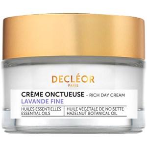 decleor-gesichtspflege-prolagene-lift-creme-riche-lift-fermete-50-ml