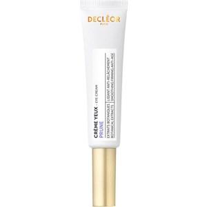 Decléor - Prolagène Lift - Prune Crème Yeux