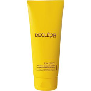 Decléor - Slim Effect - Gel-Crème Rondeurs Localisées