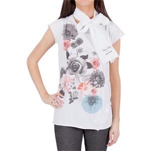 Denny Rose - Tops & Shirts - T-Shirt
