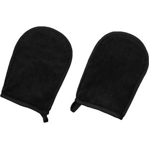 Der Original MakeUp Radierer - Gloves - Handschuhe