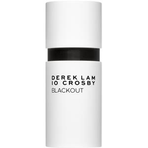 derek-lam-unisexdufte-blackout-solid-parfum-stick-3-50-g