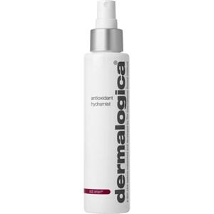 Dermalogica - AGE Smart - Antioxidant HydraMist