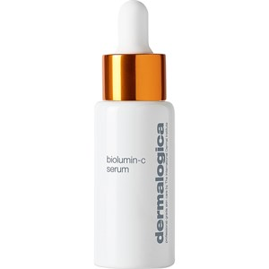 dermalogica-pflege-age-smart-biolumin-c-serum-30-ml