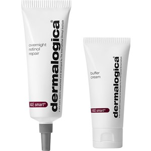 dermalogica-pflege-age-smart-geschenkset-overnight-retinol-repair-30-ml-buffer-cream-15-ml-1-stk-