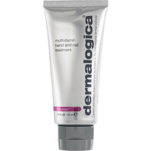 Image of Dermalogica Pflege AGE Smart MultiVitamin Hand & Nail Treatment 75 ml