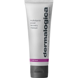 Image of Dermalogica Pflege AGE Smart MultiVitamin Power Recovery Masque 75 ml