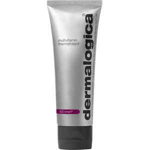 dermalogica-pflege-age-smart-multivitamin-thermafoliant-75-ml