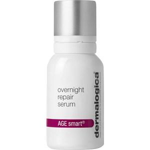 Dermalogica Pflege AGE Smart Overnight Repair Serum