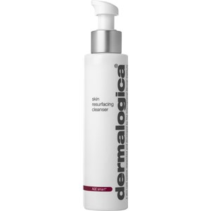 Dermalogica Pflege AGE Smart Skin Resurfacing Cleanser