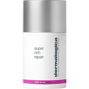 Dermalogica - AGE Smart - Super Rich Repair