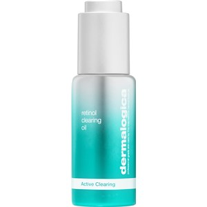 Dermalogica - Active Clearing - Retinol Clearing Oil