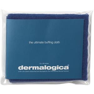Dermalogica - Body - The Ultimate Buffing Cloth