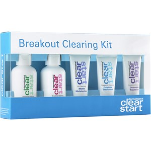 dermalogica-pflege-clear-start-breakout-clearing-kit-foaming-wash-50-ml-all-over-toner-50-ml-daytime-treatment-15-ml-matte-moisturizer-15-ml-