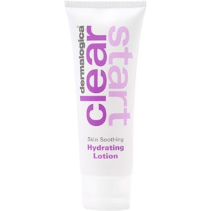 Dermalogica - Clear Start - Skin Soothing Hydrating Lotion