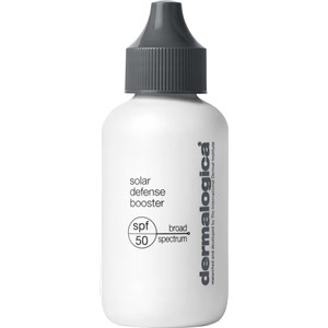 Dermalogica - Daily Skin Health - Solar Defense Booster SPF 50
