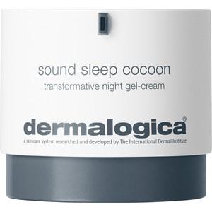 Dermalogica - Daily Skin Health - Sound Sleep Cocoon