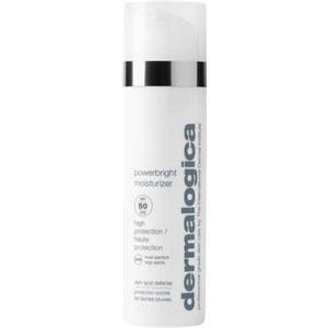 Dermalogica - PowerBright TRx - Pure Light SPF 50