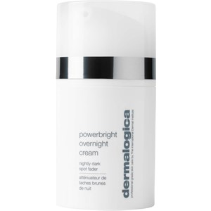 Dermalogica - PowerBright TRx - Pure Night