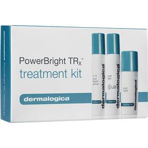 Dermalogica - PowerBright TRx - Treatment Kit