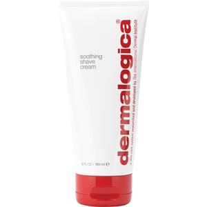 Dermalogica - Shave - Soothing Shave Cream