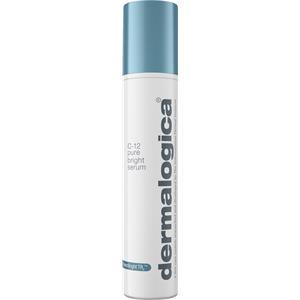 Dermalogica - Skin Health System - C-12 Pure Bright Serum