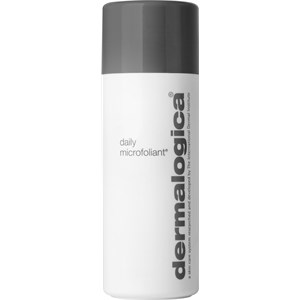 Dermalogica - Skin Health System - Daily Microfoliant