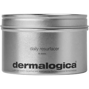 Dermalogica Pflege Skin Health System Daily Resurfacer