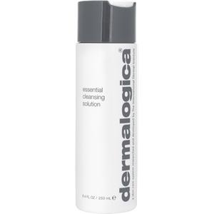 Dermalogica - Skin Health System - Essential Cleansing Solution