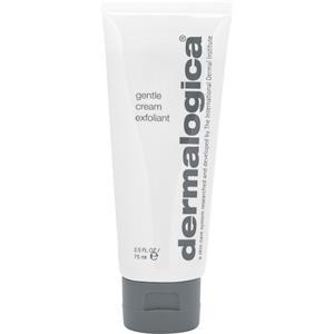Dermalogica - Skin Health System - Gentle Cream Exfoliant