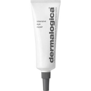 dermalogica-pflege-skin-health-system-intensive-eye-repair-15-ml