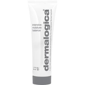 dermalogica-pflege-skin-health-system-intensive-moisture-balance-50-ml