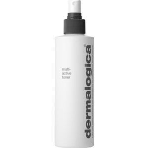 Dermalogica - Skin Health System - Multi-Active Toner