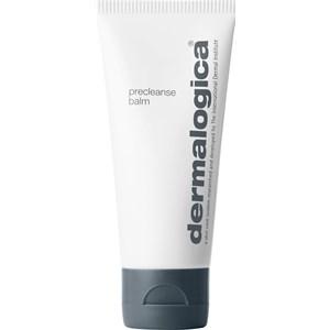 Dermalogica - Skin Health System - Pre Cleanse Balm
