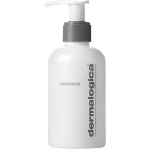 dermalogica-pflege-skin-health-system-precleanse-150-ml