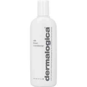 Dermalogica - Skin Health System - Silk Finish Conditioner