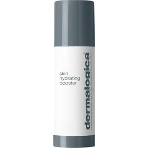 dermalogica-pflege-skin-health-system-skin-hydrating-booster-30-ml