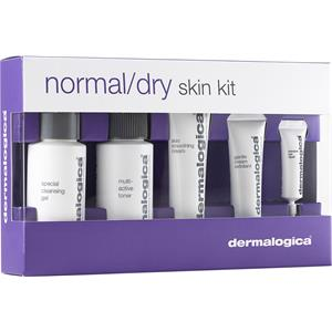 Dermalogica - Skin Health System - Skin Kit für trockene Haut