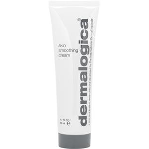 Dermalogica - Skin Health System - Skin Smoothing Cream