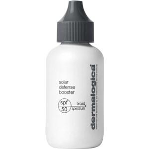 Dermalogica - Skin Health System - Solar Defense Booster SPF 50