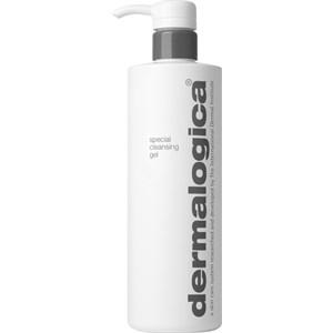 Dermalogica Pflege Skin Health System Special Cleansing Gel