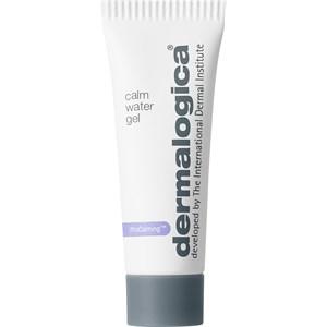 Dermalogica - UltraCalming - Calm Water Gel