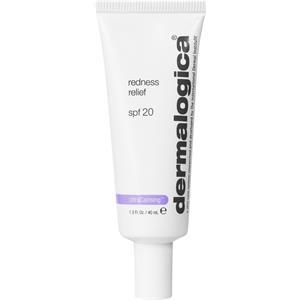 Dermalogica - UltraCalming - Redness Relief Primer SPF 20