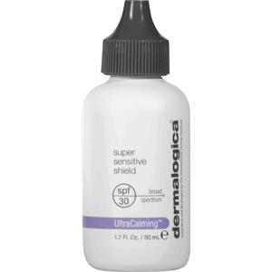 Dermalogica - UltraCalming - Super Sensitive Shield SPF 30