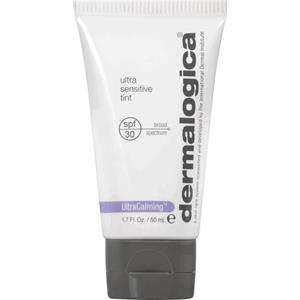Dermalogica - UltraCalming - Ultra Sensitive Tint SPF 30
