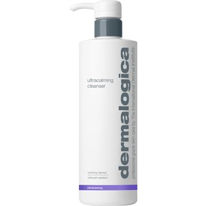 dermalogica-pflege-ultracalming-ultracalming-cleanser-250-ml