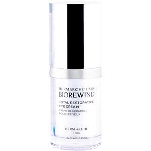 Dermarché Labs - Facial care - Biorewind Total Restorative Eye Cream