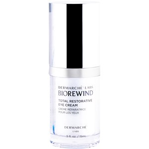 Dermarché Labs - Péče o obličej - Biorewind Total Restorative Eye Cream