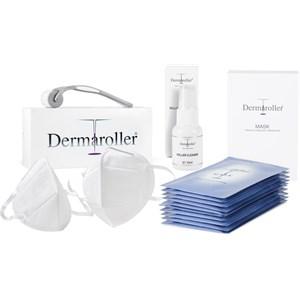 Dermaroller - Gesichtspflege - Home Care Set II